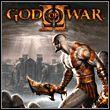 game God of War II