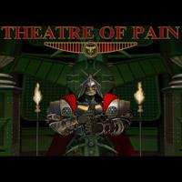 Okładka Theatre of Pain (PC)