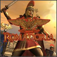 Okładka Romadoria (WWW)