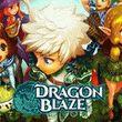 game Dragon Blaze