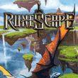 game RuneScape