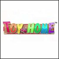 Okładka Toy Home (PS3)