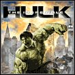 game The Incredible Hulk (2008)