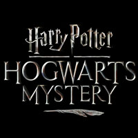 Game Harry Potter: Hogwarts Mystery (AND) cover
