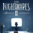 game Little Nightmares II