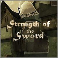 Okładka Strength of the Sword 3 (PS3)