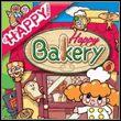 game Happy Bakery