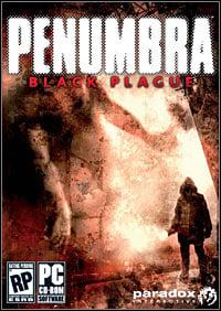 Game Box for Penumbra: Black Plague (PC)
