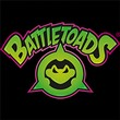 game Battletoads
