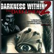 game Darkness Within 2: The Dark Lineage