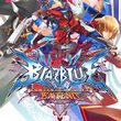 gra BlazBlue: Chrono Phantasma Extend