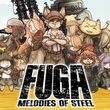 game Fuga: Melodies of Steel