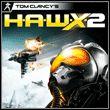 gra Tom Clancy's H.A.W.X. 2