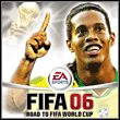 FIFA 06: Road to World Cup