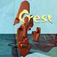 Okładka Crest (PC)