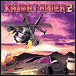 game Knight Rider 2