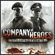game Company of Heroes: Opposing Fronts