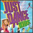 Just Dance Kids