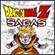 game Dragon Ball Z: Sagas