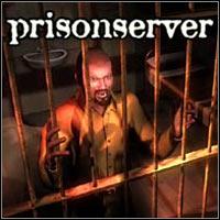 Prison Server (PC cover