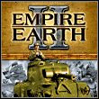 game Empire Earth II