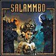 game Salammbo