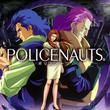 game Policenauts