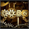 game Cogs