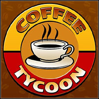 Okładka Coffee Tycoon (PC)