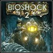game BioShock 2