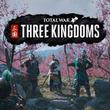 gra Total War: Three Kingdoms