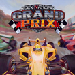 Grand Prix Rock 'N Racing