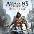 game Assassin's Creed IV: Black Flag