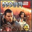 gra Mass Effect 2