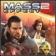 gra Mass Effect 2