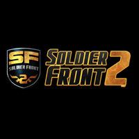 Okładka Soldier Front 2 (PC)