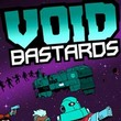 game Void Bastards
