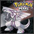 game Pokemon Pearl