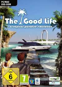 The Good Life (2012) - PC | gamepressure com