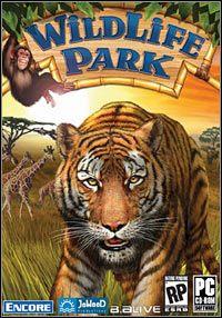 wildlife zoo pc game