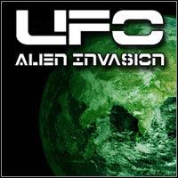Okładka UFO: Alien Invasion (PC)