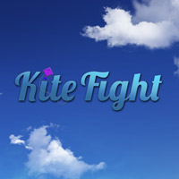 Okładka Kite Fight (PS3)