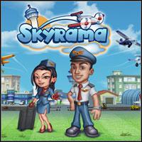 Okładka Skyrama (WWW)