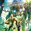 gra Enslaved: Odyssey to the West