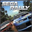 game Sega Rally Revo