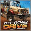game Off-Road Drive