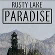 gra Rusty Lake Paradise