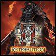 gra Warhammer 40,000: Dawn of War II - Retribution