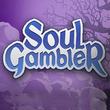 gra Soul Gambler
