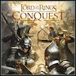 game The Lord of the Rings: Conquest